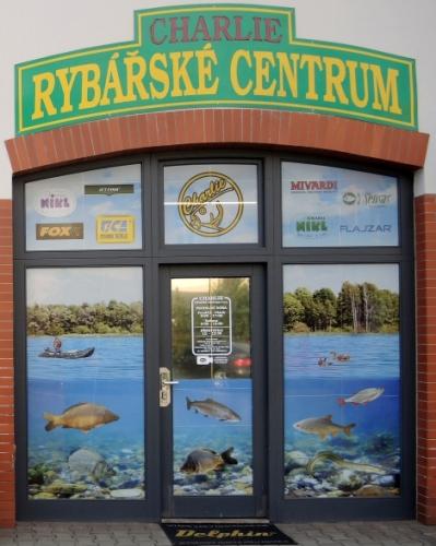 shop.charlie-rybarskecentrum.cz