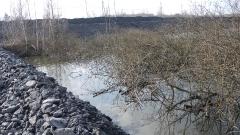 Rybník Pilarčík